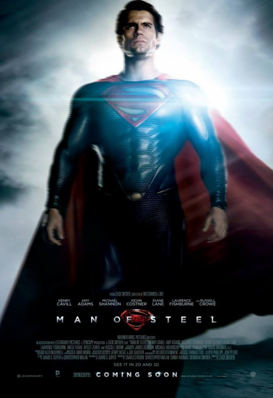 Henry-Cavill-in-Man-of-Steel-2013-Movie-Poster