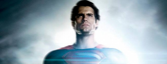 Why The World Still Needs Superman
